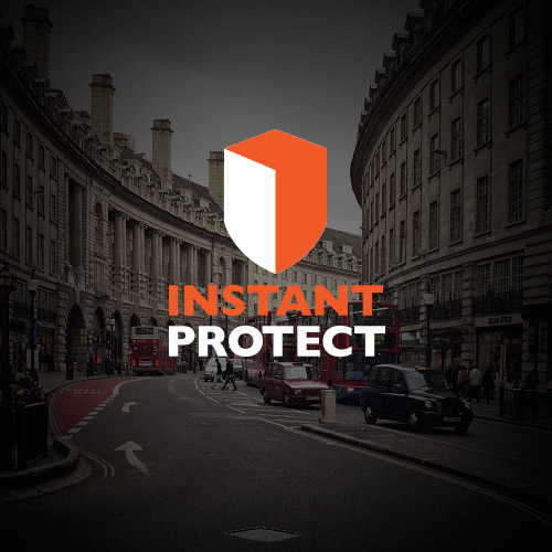 Instant Protect