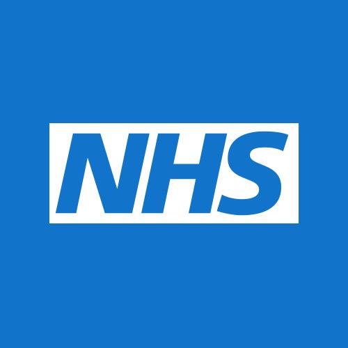 NHS England Portal